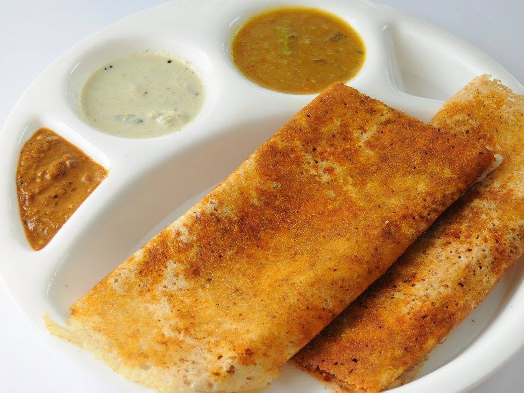 Dish,Food,Cuisine,Dosa,Ingredient,Staple food,Indian cuisine,Produce,Saganaki,Fried food