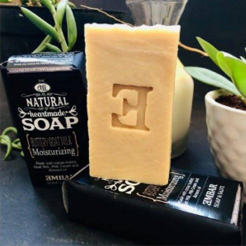 Soap,Bar soap,Plant,Flowerpot,Dairy