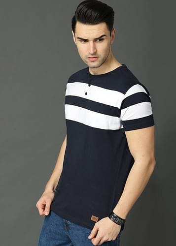 Clothing,T-shirt,Sleeve,Black,Neck,Cool,Shoulder,Collar,Top,Fashion