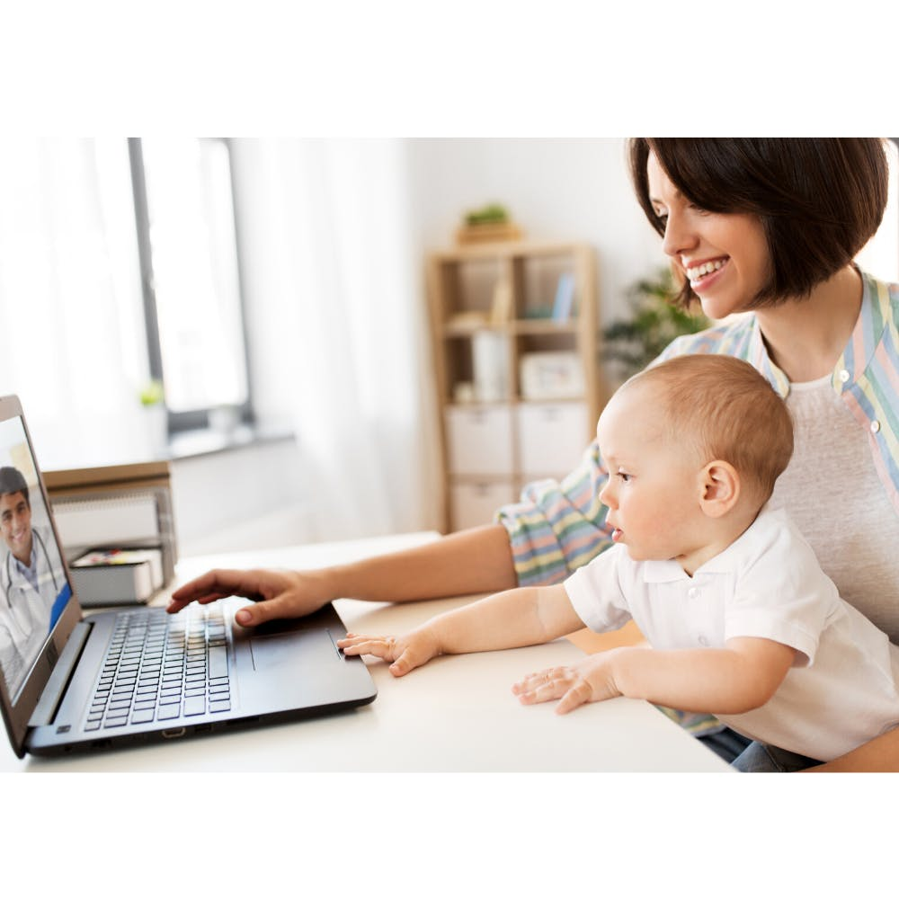 Child,Learning,Product,Toddler,Laptop,Baby,Electronic device,Technology,Office equipment,Play