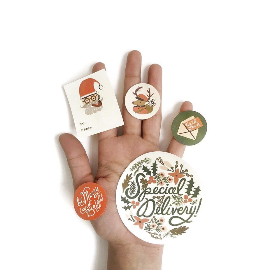 Nail,Finger,Hand,Temporary tattoo,Material property,Fashion accessory,Manicure,Flesh,Cosmetics,Peach