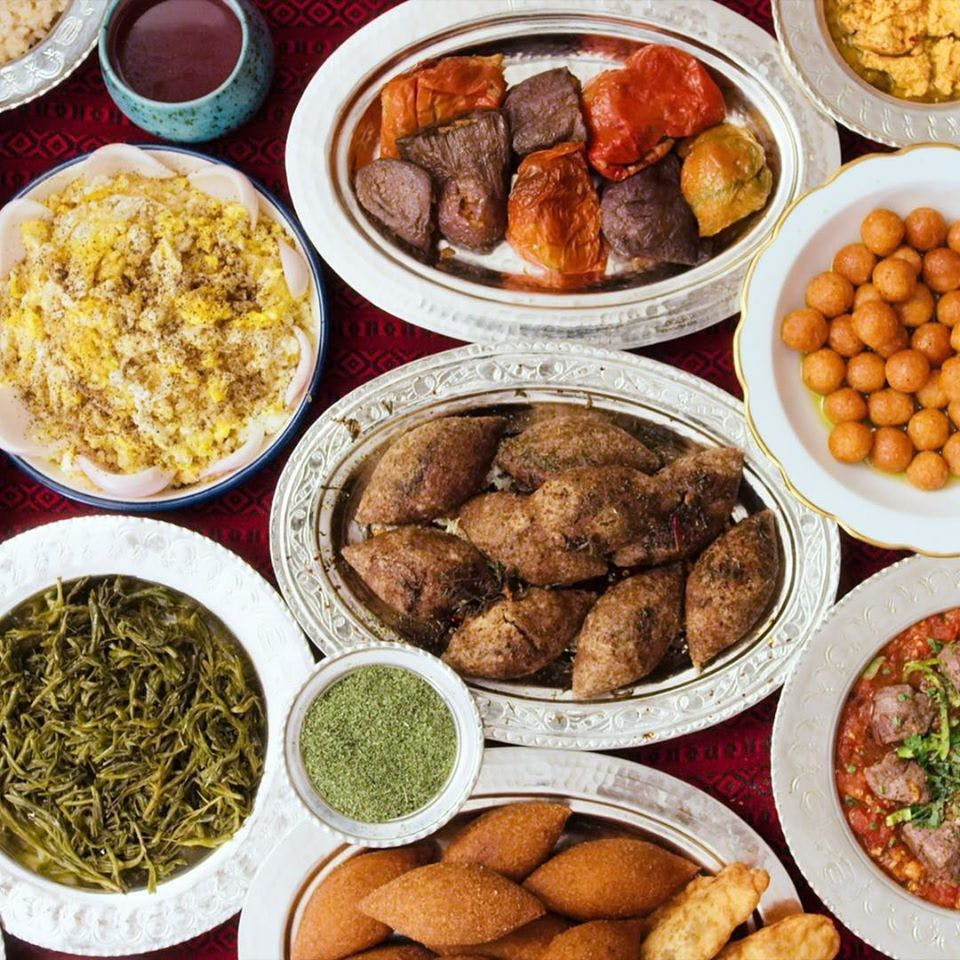 Dish,Food,Cuisine,Meal,Ingredient,Comfort food,Lunch,Produce,Fried food,Meze