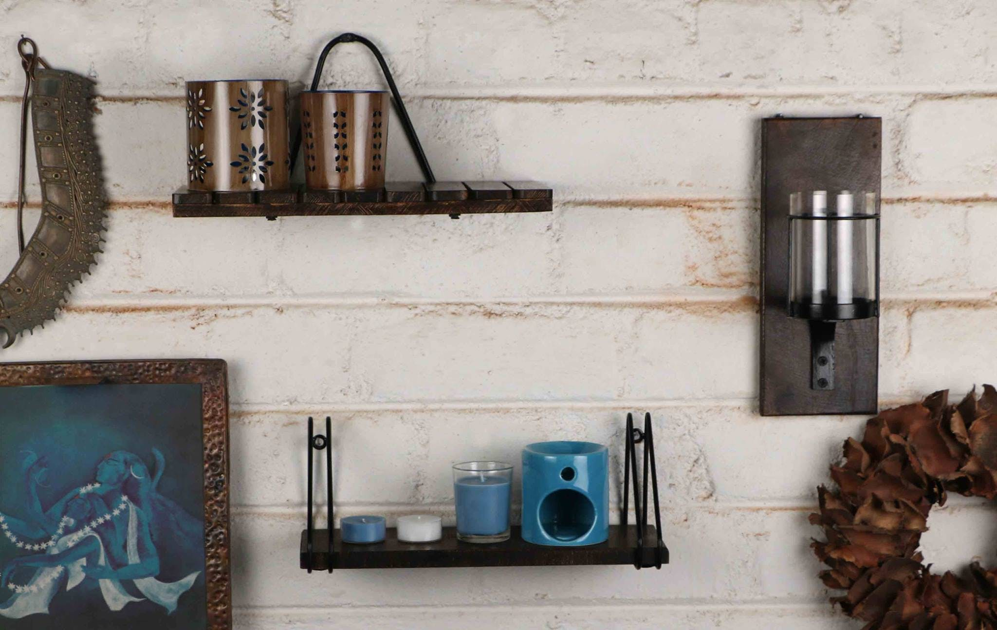 Wall,Shelf,Shelving,Room,Furniture,Still life photography