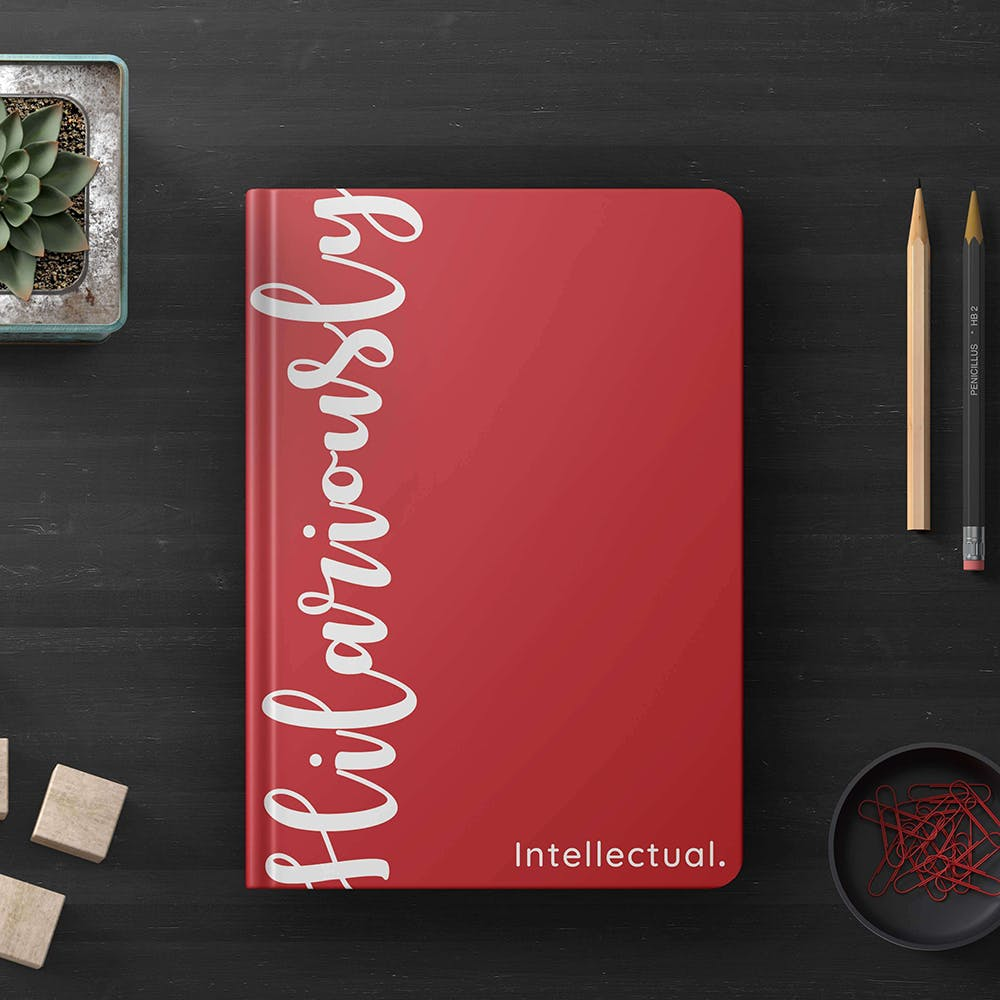 Red,Text,Font,Material property,Technology,Electronic device,Brand,Book cover,Logo