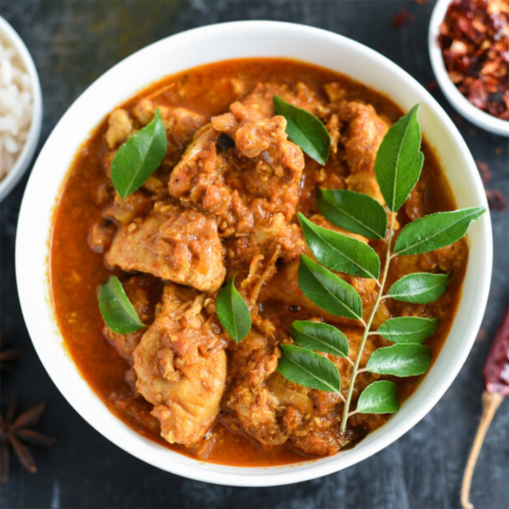 Dish,Food,Cuisine,Ingredient,Curry,Meat,Red curry,Dopiaza,Korma,Produce