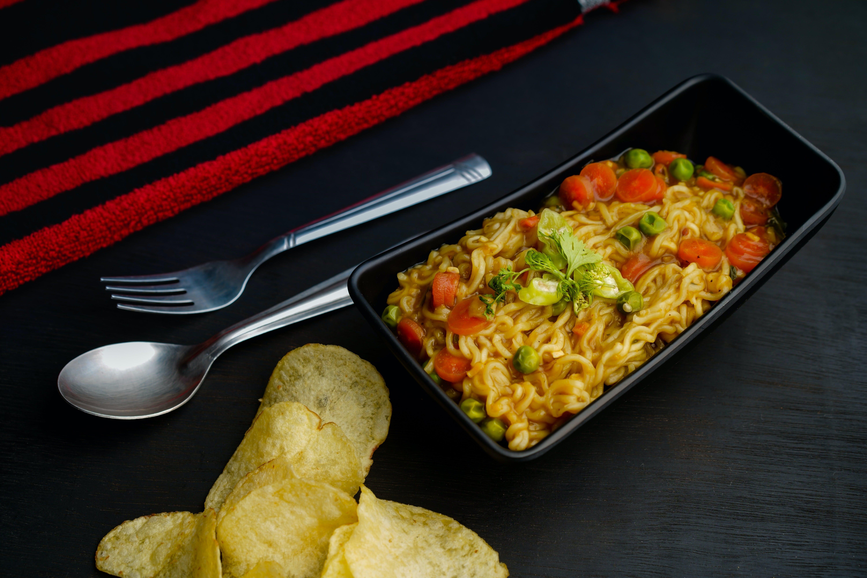 Dish,Food,Cuisine,Ingredient,Produce,Staple food,Meal,Recipe,Side dish,Tableware