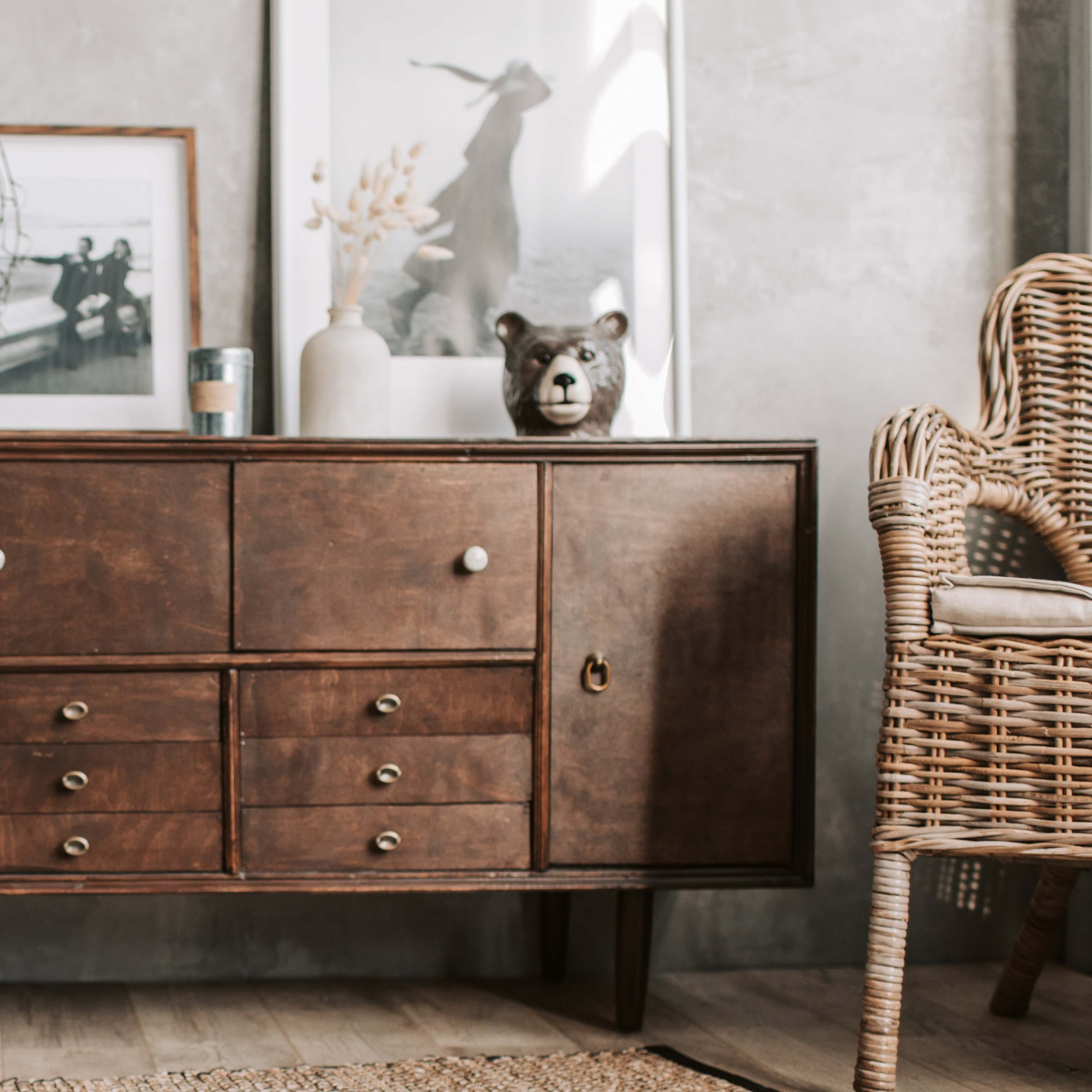 Furniture,Chest of drawers,Drawer,Sideboard,Room,Table,Chest,Interior design,Wood,Nightstand