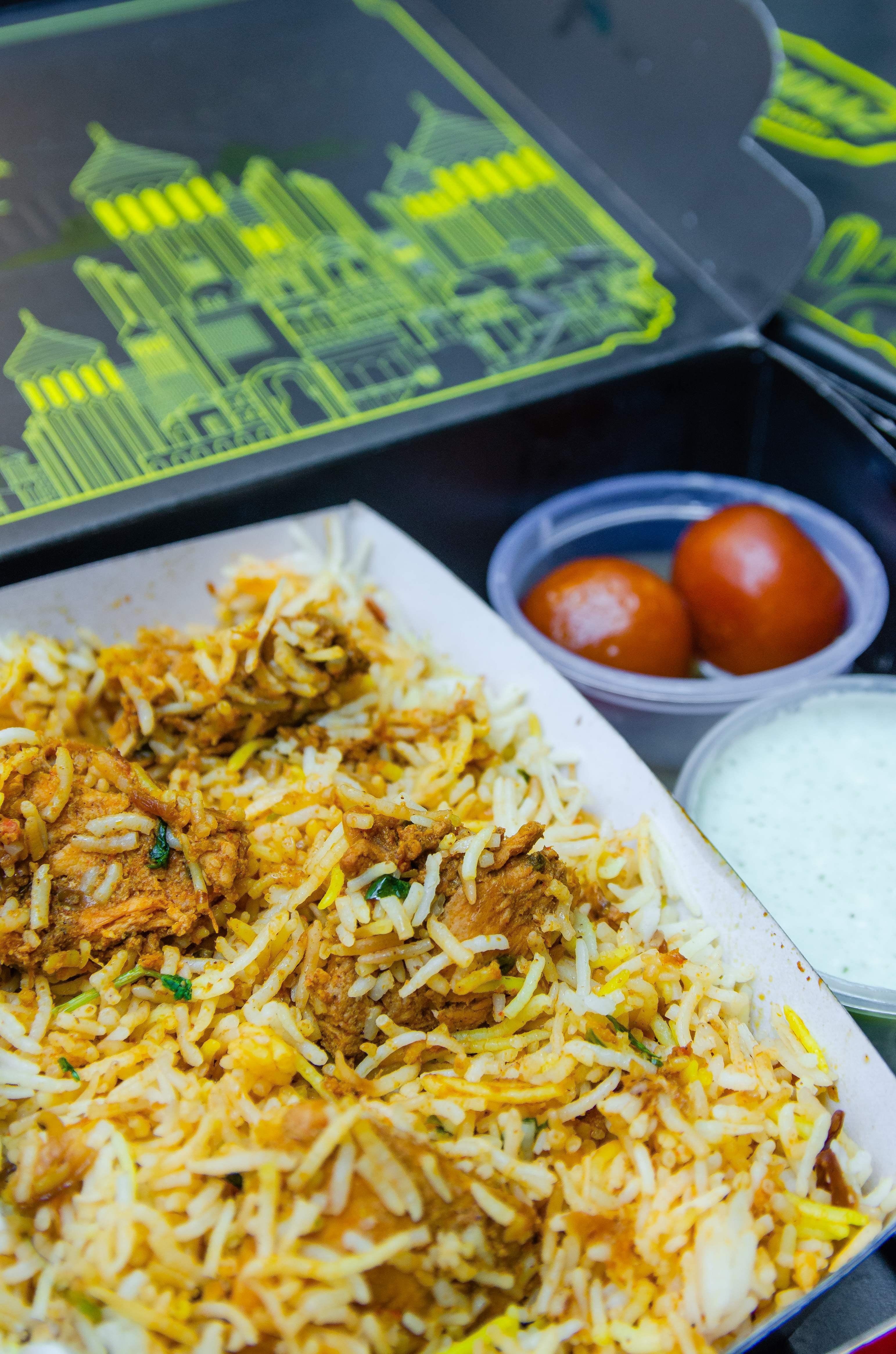 Dish,Food,Cuisine,Ingredient,Biryani,Kabsa,Hyderabadi biriyani,Produce,Indian cuisine,Recipe