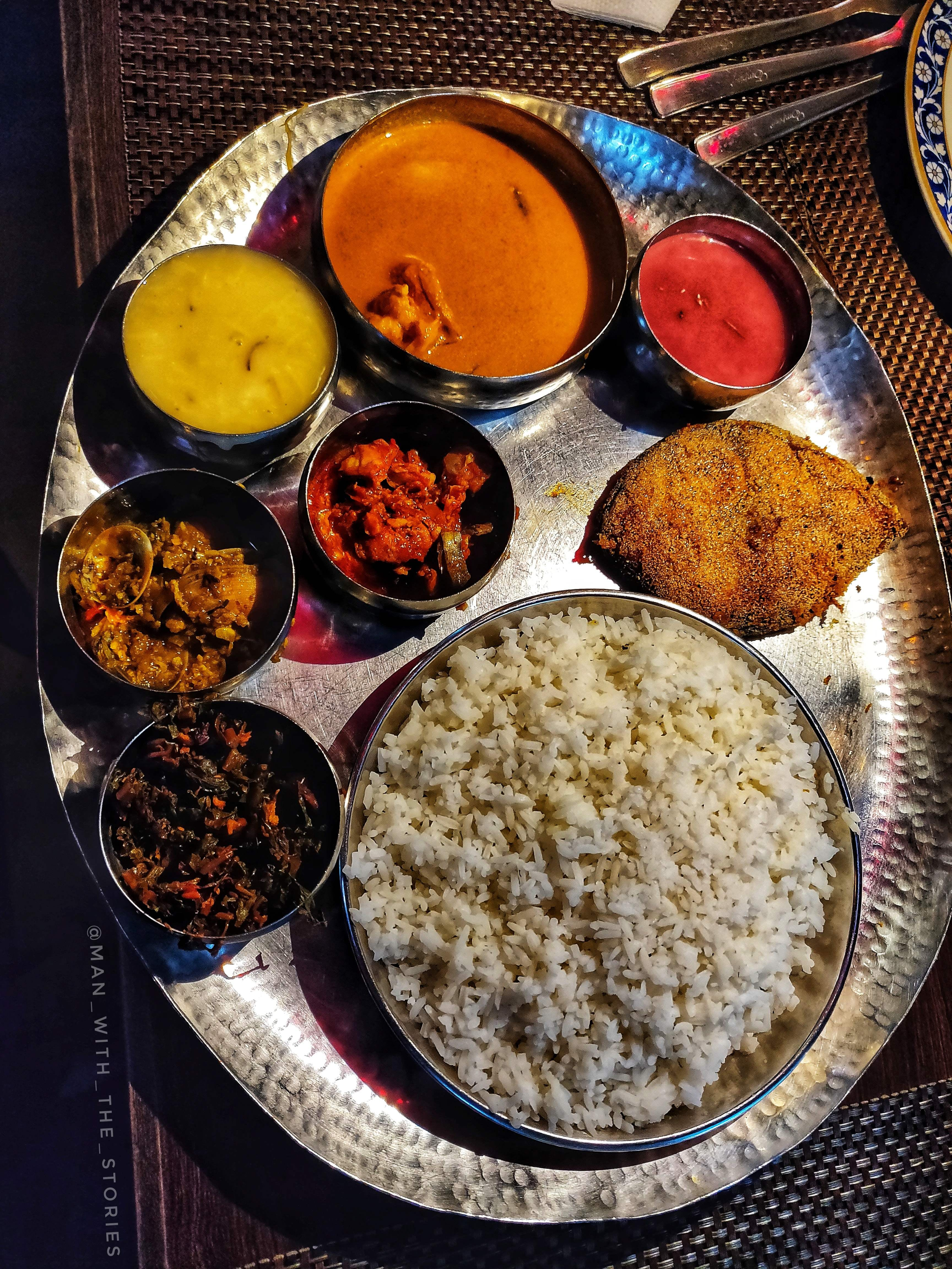 Dish,Food,Cuisine,Ingredient,Meal,Nepalese cuisine,Lunch,Produce,Sindhi cuisine,Dal