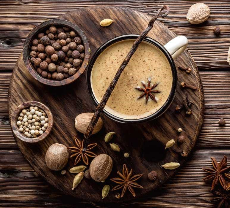 Cinnamon,Anise,Spice,Food,Star anise,Caffeine,Still life photography,Cuisine,Ingredient,Superfood