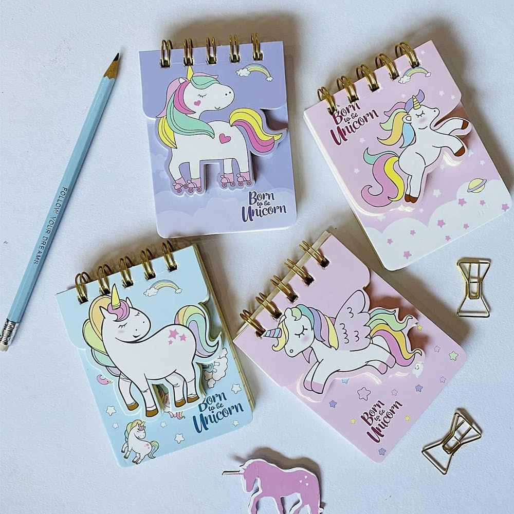 Cartoon,Pink,Stationery,Paper product,Fictional character,Paper,Illustration,Drawing