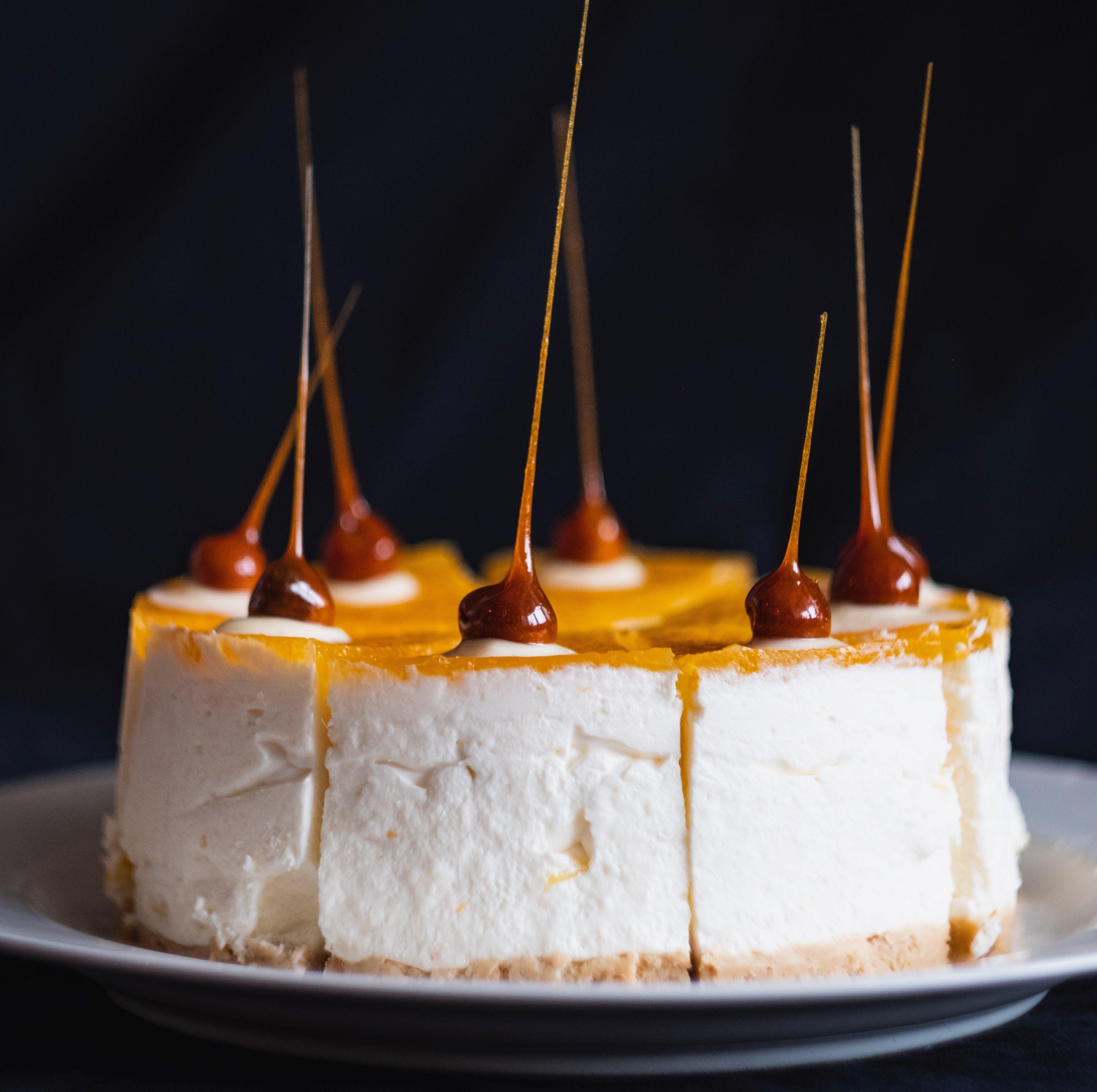 Dish,Food,Cuisine,Tres leches cake,Dessert,Cake,Ingredient,Semifreddo,Cheesecake,Baked goods