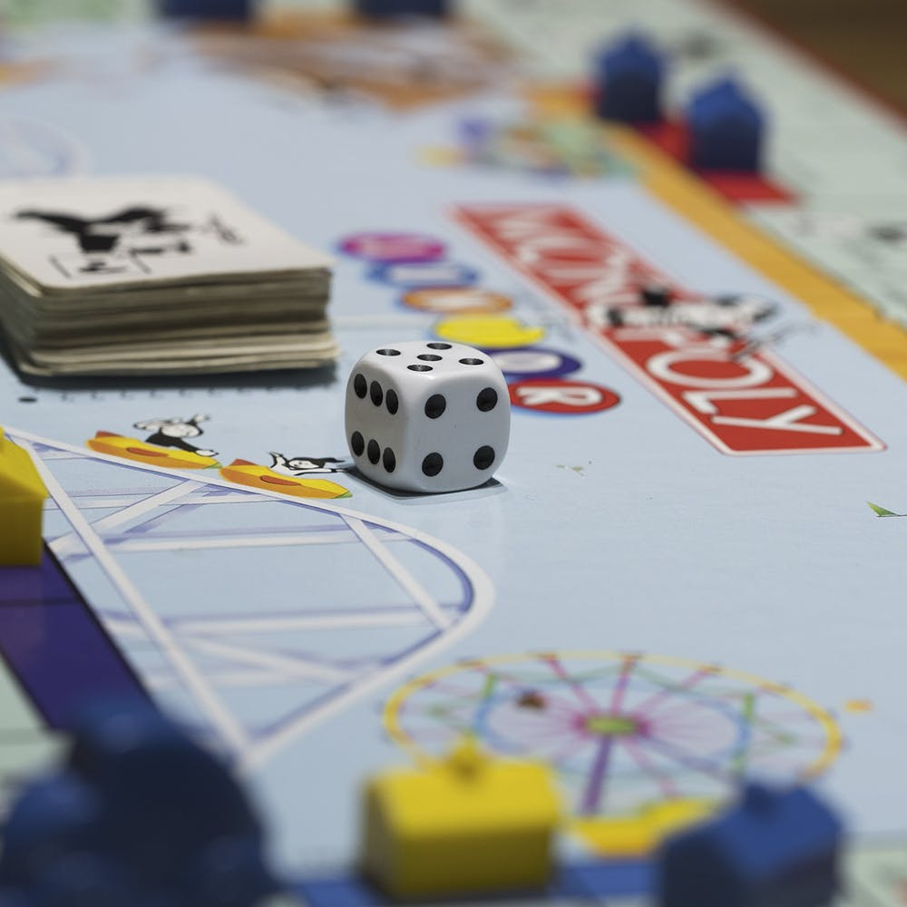 Games,Indoor games and sports,Dice game,Dice,Recreation,Gambling,Board game,Tabletop game,Casino,Play