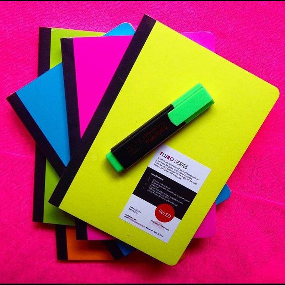 Yellow,Material property,Paper,Paper product,Font,Technology,Magenta,Stationery,Plastic