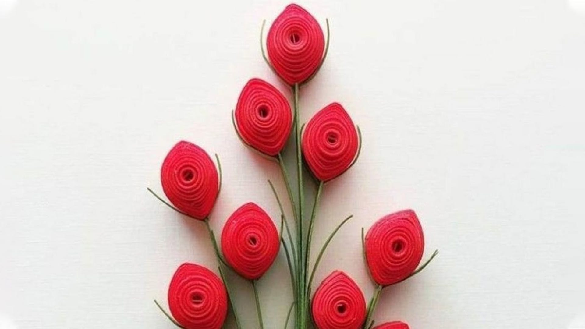Pink,Red,Flower,Plant,Petal,Material property,Magenta,Paper,Textile,Thread