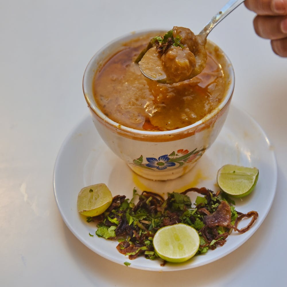Dish,Food,Cuisine,Ingredient,Produce,Soto,Soto ayam,Haleem
