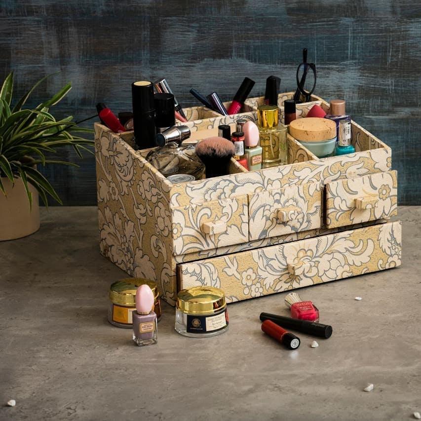 Furniture,Table,Box,Still life,Home accessories