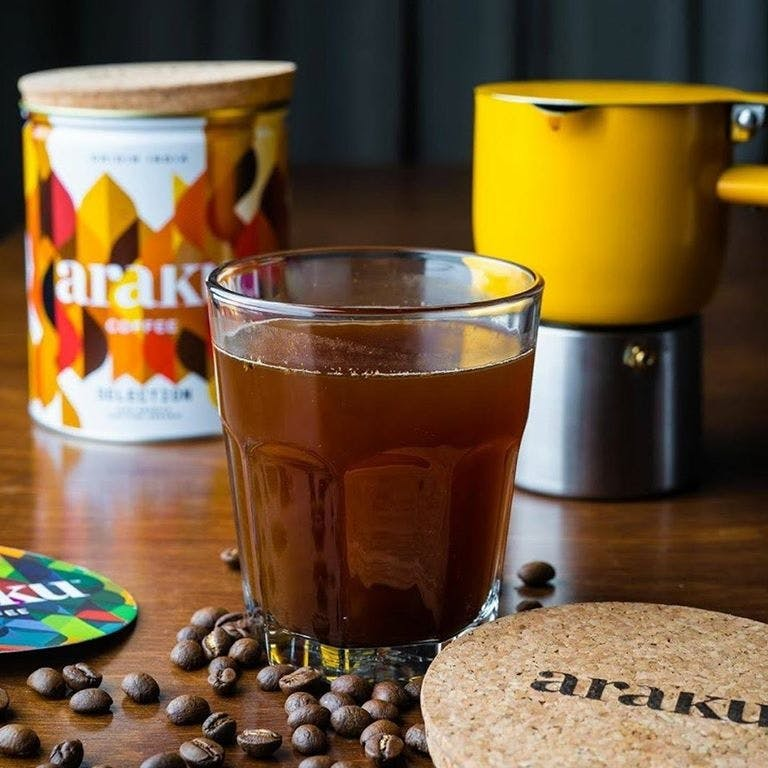 Drink,Caffeine,Food,Cup,Cup,Coffee,Instant coffee,Ingredient,Drinkware,Coffee cup