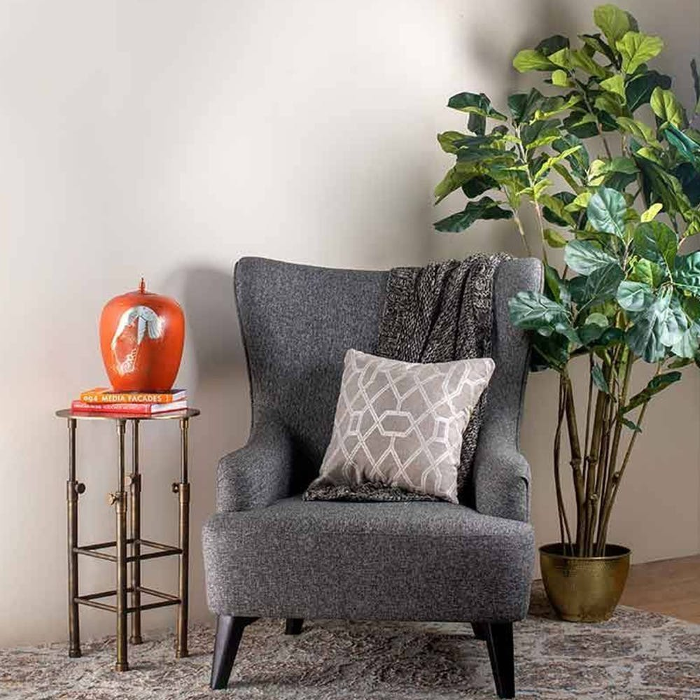 Furniture,Chair,Room,Interior design,Houseplant,Living room,Couch,Leaf,Table,Plant