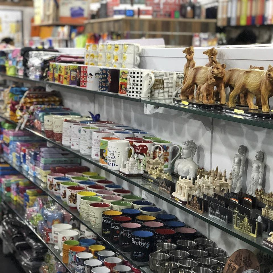 Product,Retail,Supermarket,Grocery store,Building,Convenience store,Aisle,Toy,Selling,Marketplace