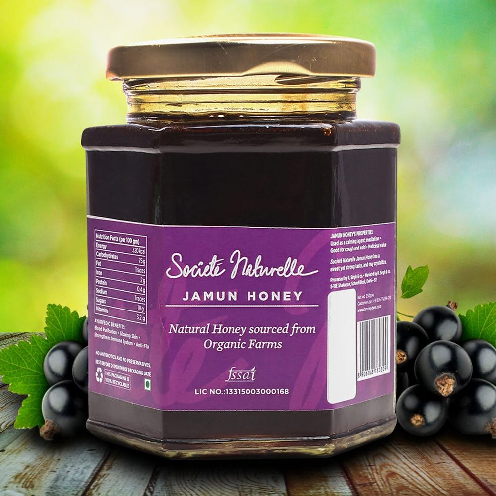 Chokeberry,Food,Fruit,Fruit preserve,Plant,Berry,Superfood,Grape juice,Superfruit,Cranberry