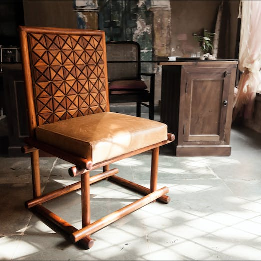 Furniture,Chair,Room,Wood,Antique