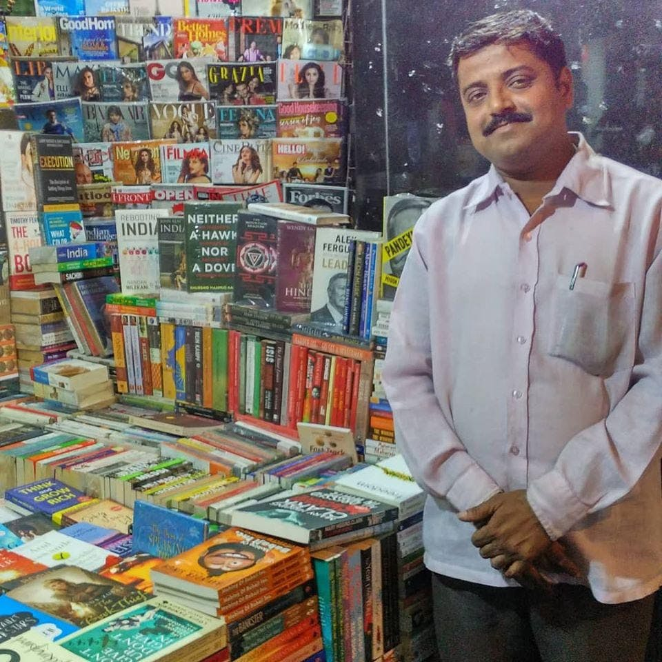 Product,Retail,Bookselling,Selling,Collection,Shopkeeper,Book,Publication,Games