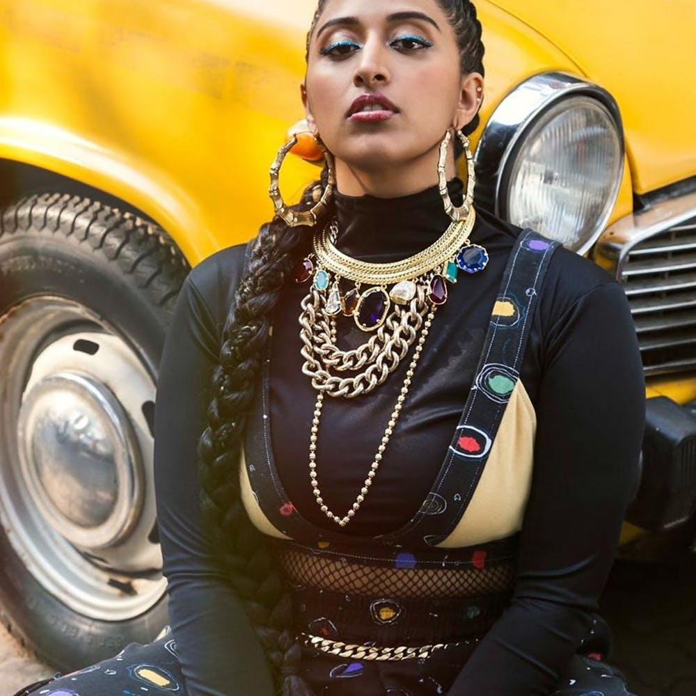 Beauty,Yellow,Fashion,Photography,Automotive design,Vehicle,Fashion accessory,Cool,Jewellery,Tire