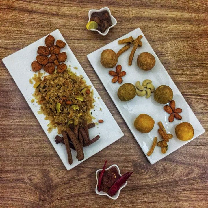 Food,Cuisine,Dish,Ingredient,Meal,Recipe,Indian cuisine,Produce,Spice,Garam masala