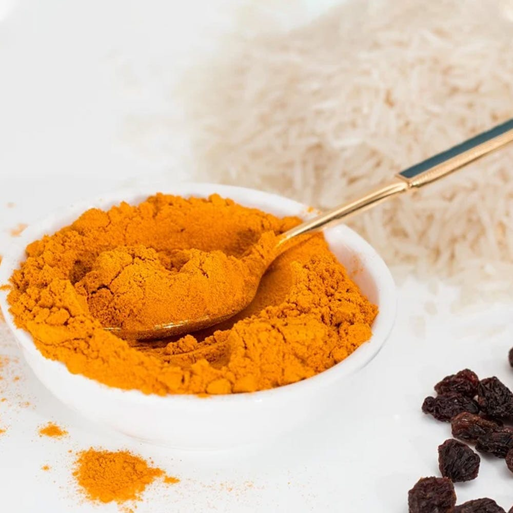 Food,Ingredient,Cuisine,Ras el hanout,Mixed spice,Turmeric,Dish,Spice mix,Curry powder,Berbere
