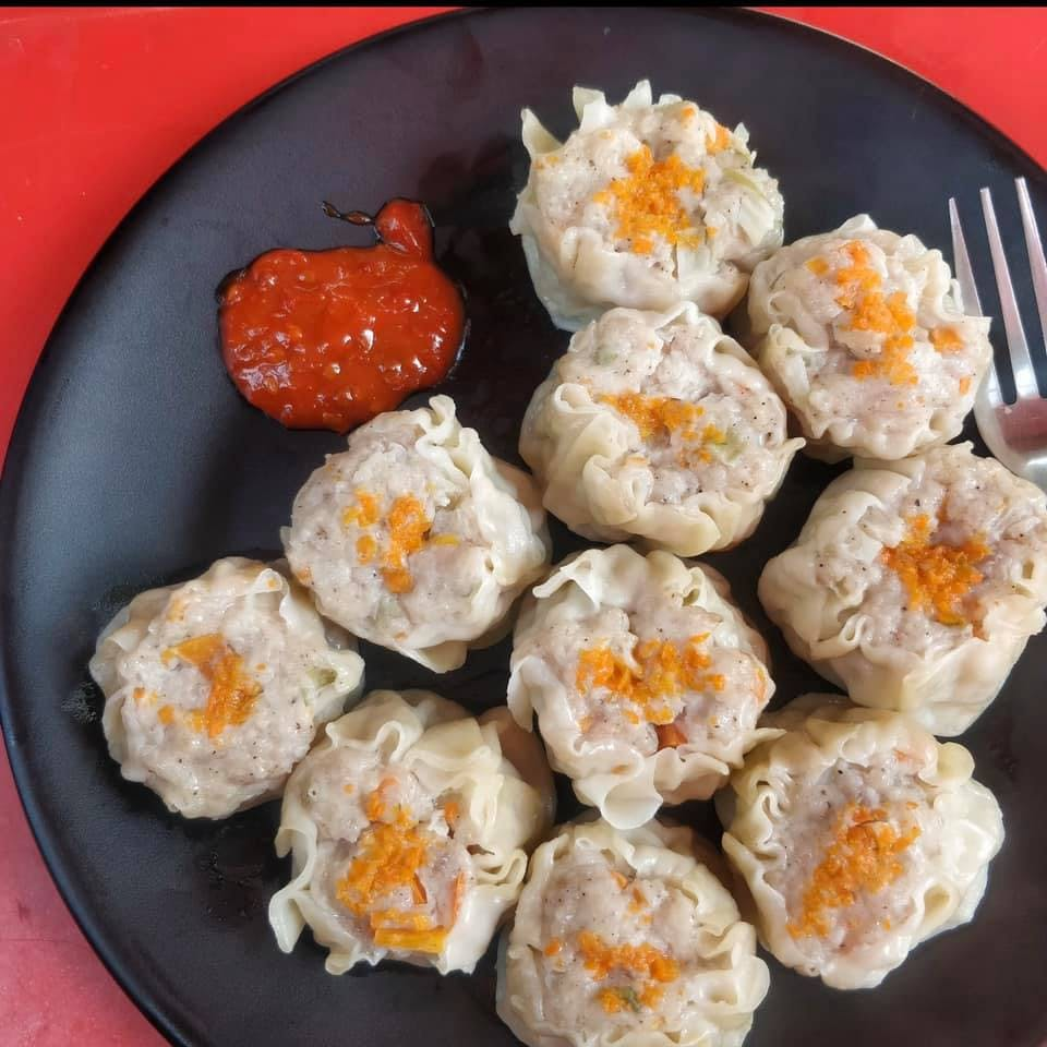 Dish,Food,Cuisine,Shumai,Dim sum,Ingredient,Manti,Dumpling,Produce,Comfort food