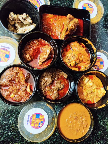 Dish,Food,Cuisine,Meal,Ingredient,Lunch,Comfort food,Side dish,Produce,Prepackaged meal