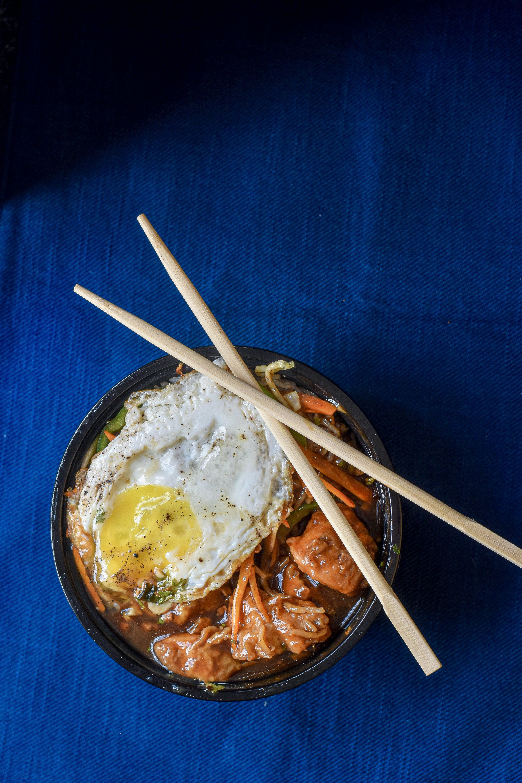 Dish,Food,Cuisine,Chopsticks,Ingredient,Satay,Comfort food,Cutlery,Produce,Thai food