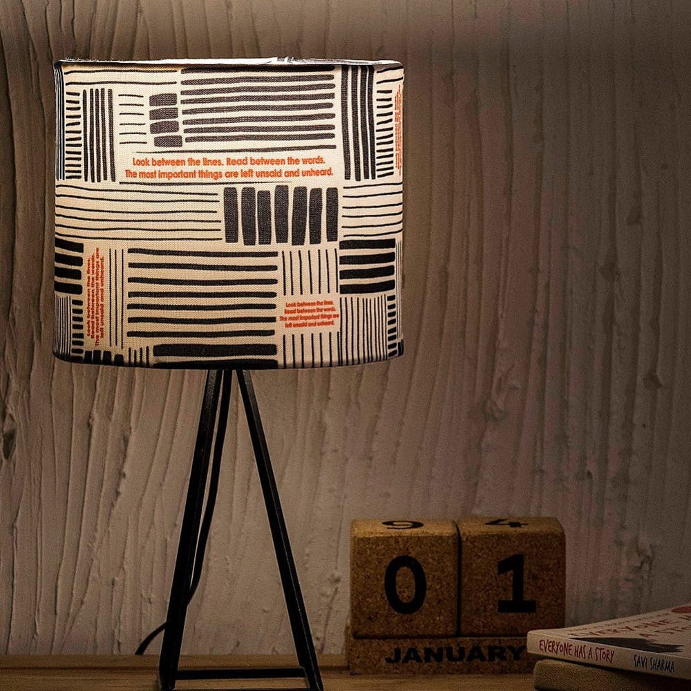 Lampshade,Lighting accessory,Wood,Wall,Lamp,Interior design,Room,Still life photography,Furniture,Plywood