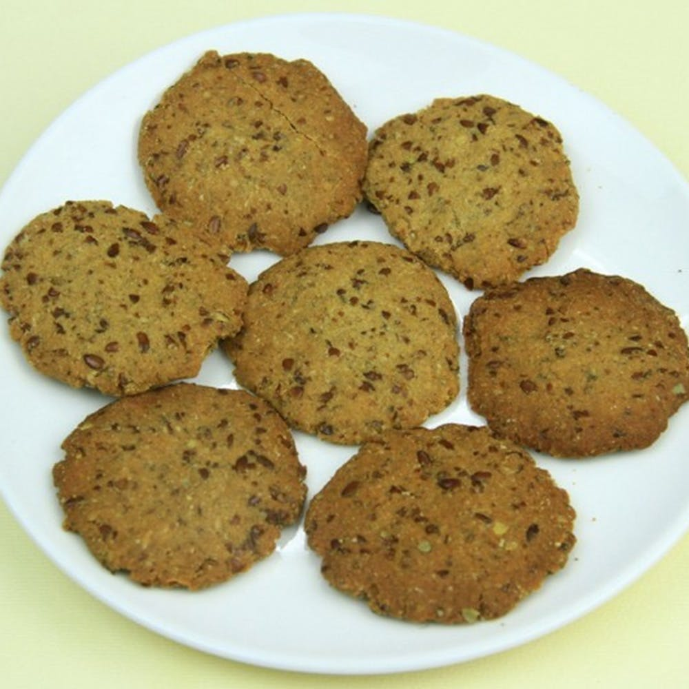 Food,Dish,Cuisine,Ingredient,Baked goods,Cookie,Biscuit,Cookies and crackers,Shami kebab,Finger food