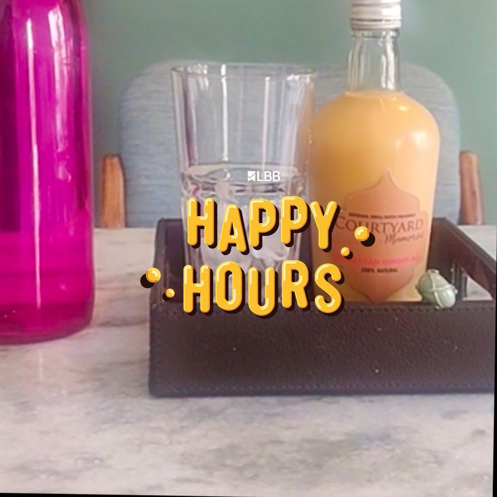 Product,Bottle,Glass bottle,Drink,Liquid,Solution,Fluid
