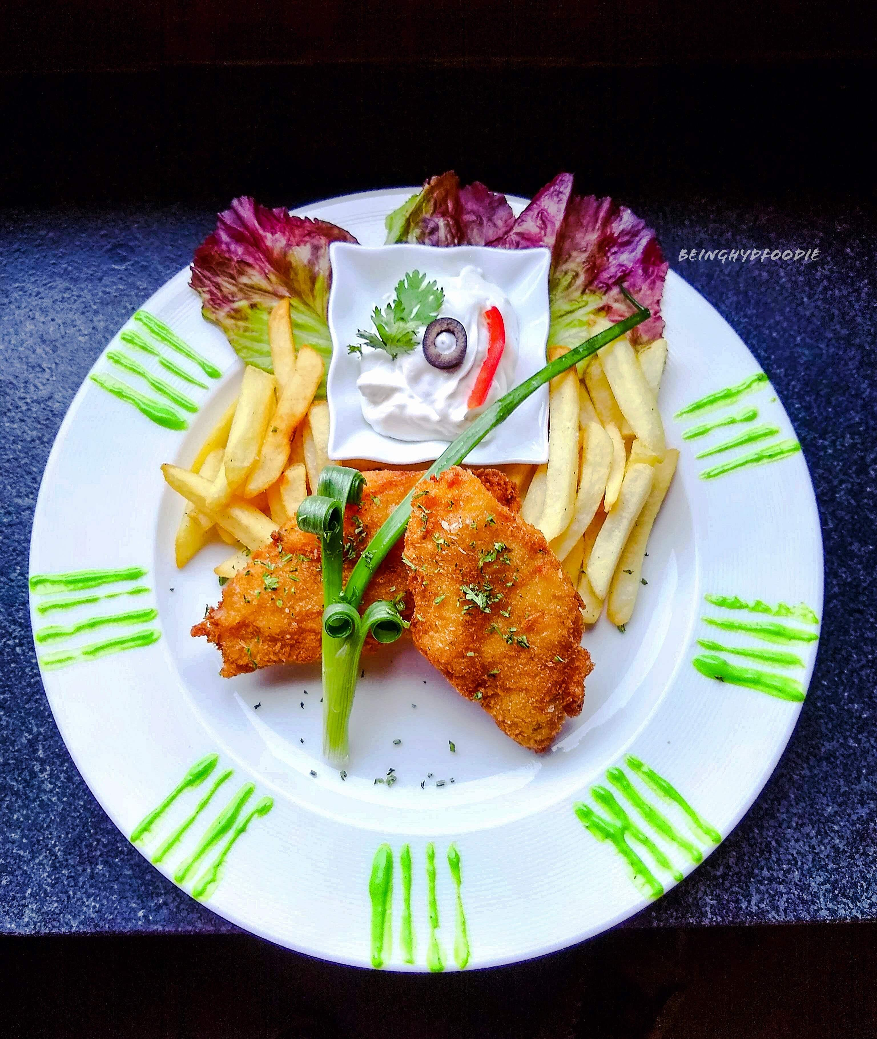 Dish,Food,Cuisine,Ingredient,Fried food,French fries,Garnish,Produce,Meat,Side dish