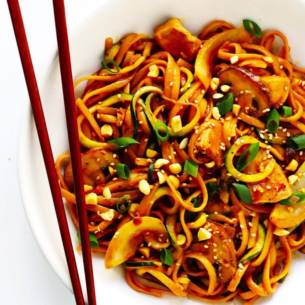 Dish,Food,Cuisine,Noodle,Chinese noodles,Chow mein,Fried noodles,Lo mein,Ingredient,Hot dry noodles