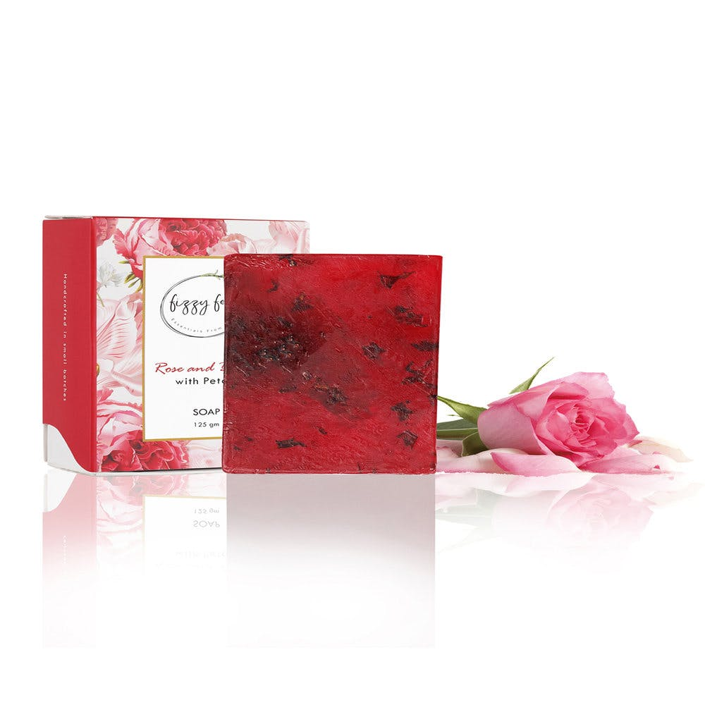 Product,Red,Pink,Beauty,Soap,Petal,Flower,Rose,Perfume,Plant