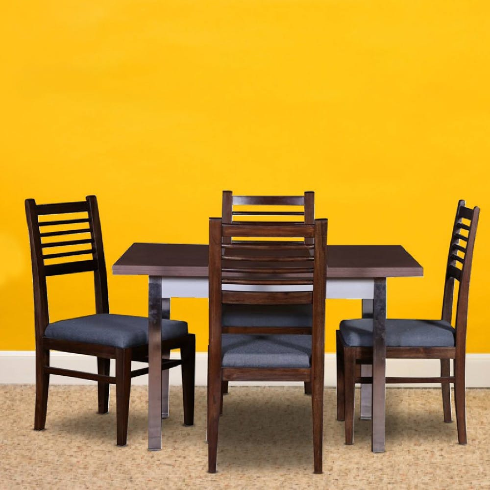 Furniture,Table,Yellow,Chair,Room,Outdoor table,Outdoor furniture,Kitchen & dining room table,Dining room,Rectangle