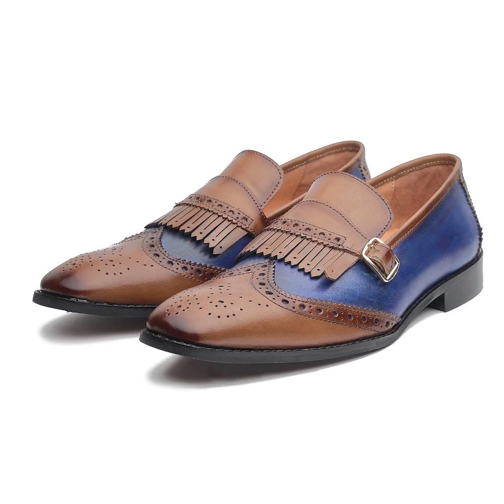 Footwear,Shoe,Tan,Brown,Beige,Dress shoe,Mary jane,Leather,Oxford shoe,Sandal