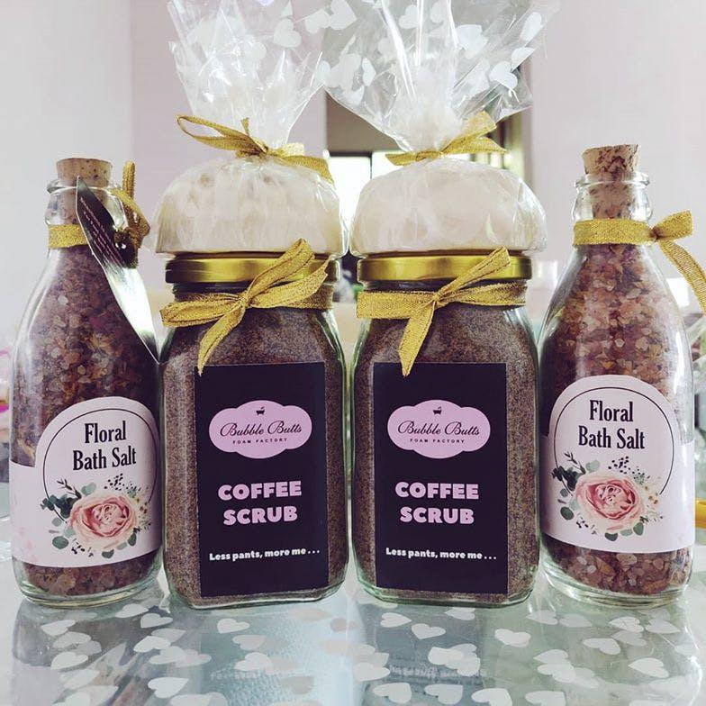 Product,Bottle,Fruit preserve,Label,Food,Party favor,Ingredient