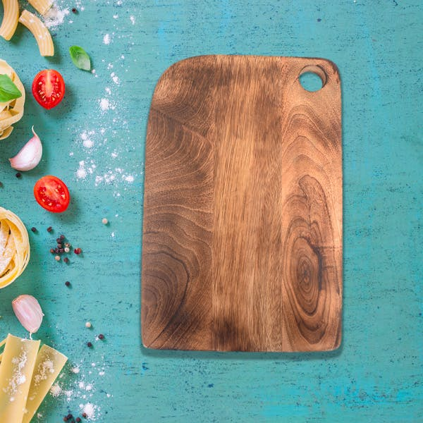 Wood stain,Wood,Cutting board,Mobile phone case