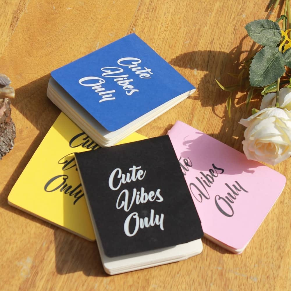 Font,Text,Post-it note,Calligraphy,Paper product,Label