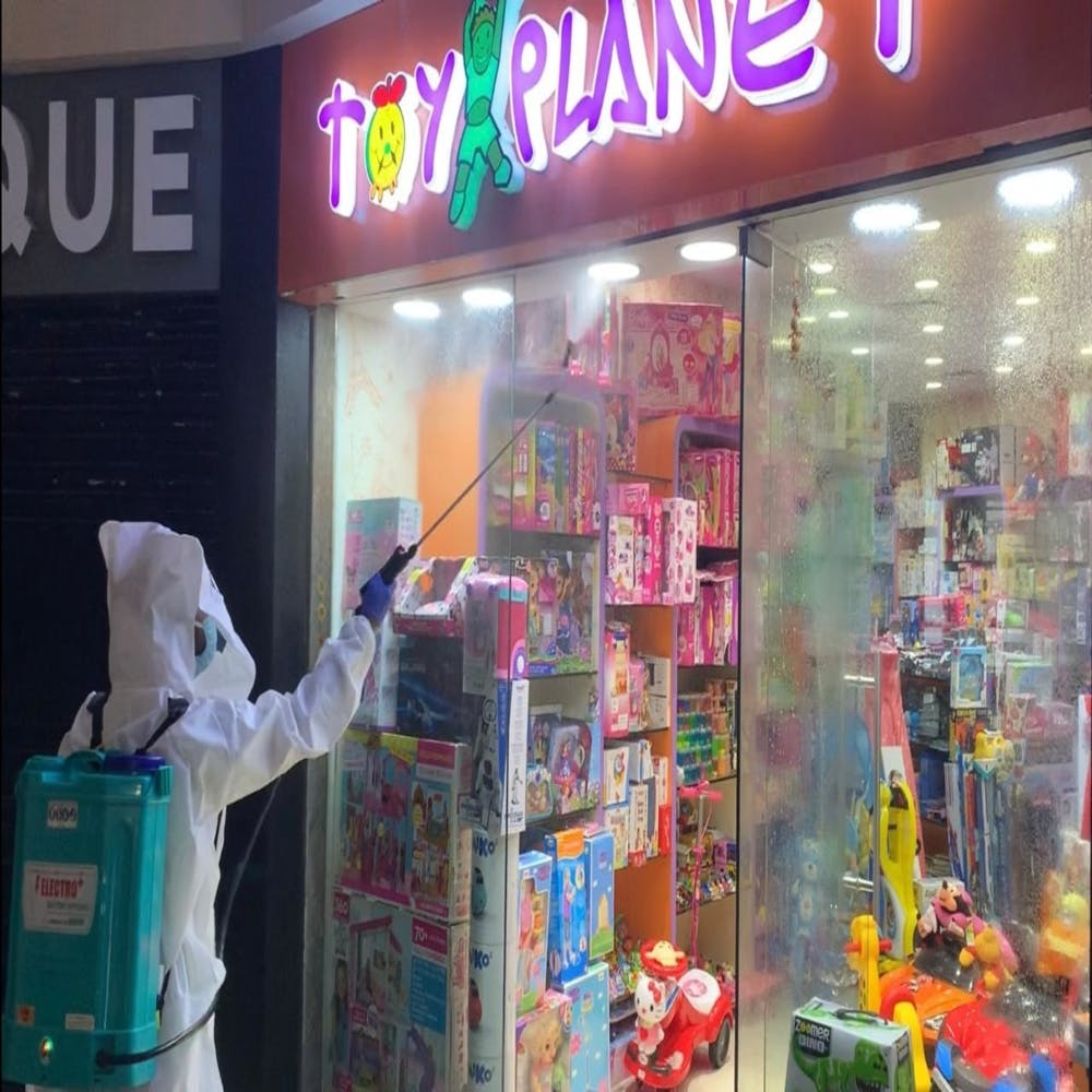 Retail,Building,Convenience store,Trade,Outlet store,Display window,Toy,Shopping,Selling
