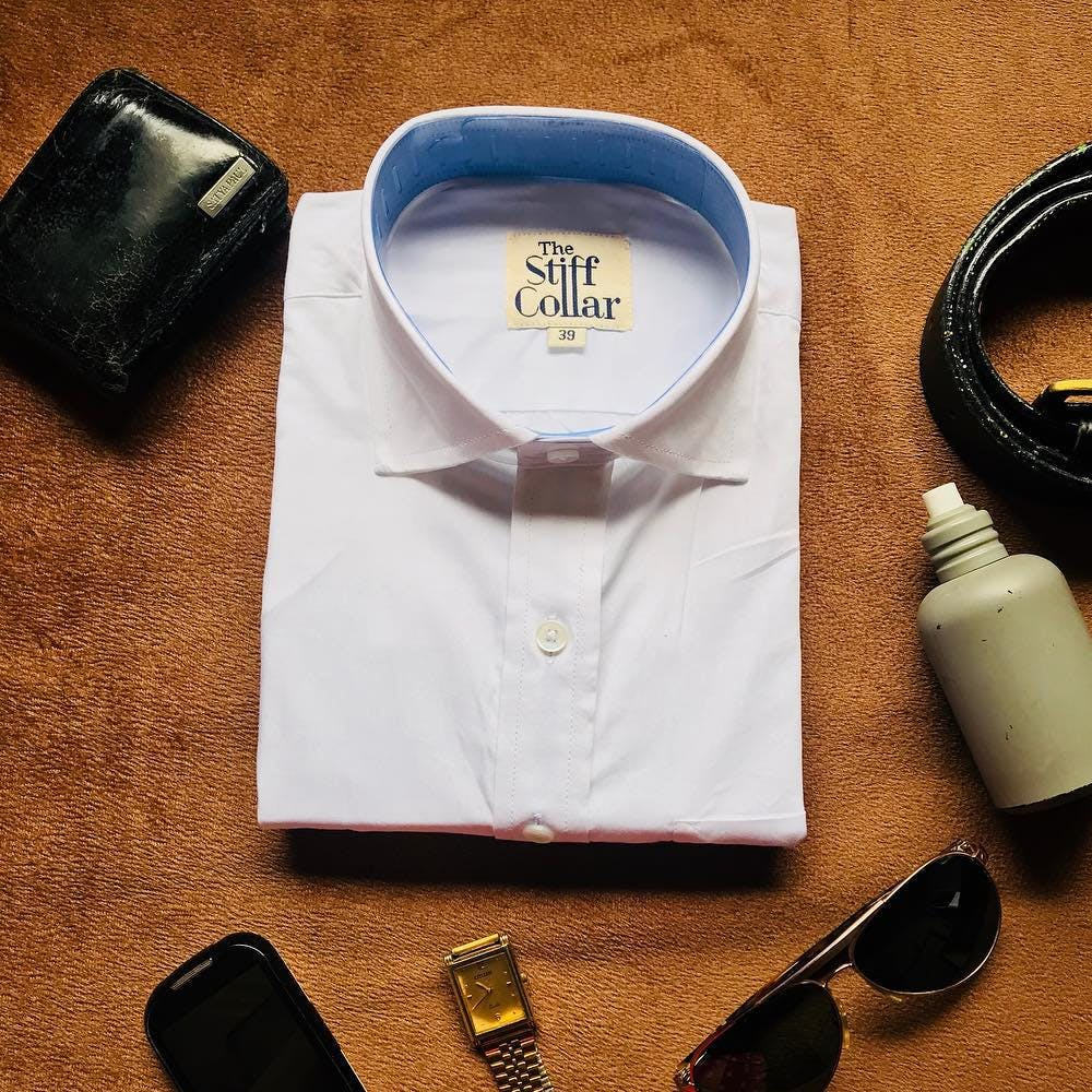 Dress shirt,Product,Shirt,Collar,Design,Material property,Brand,Fashion accessory,Sleeve