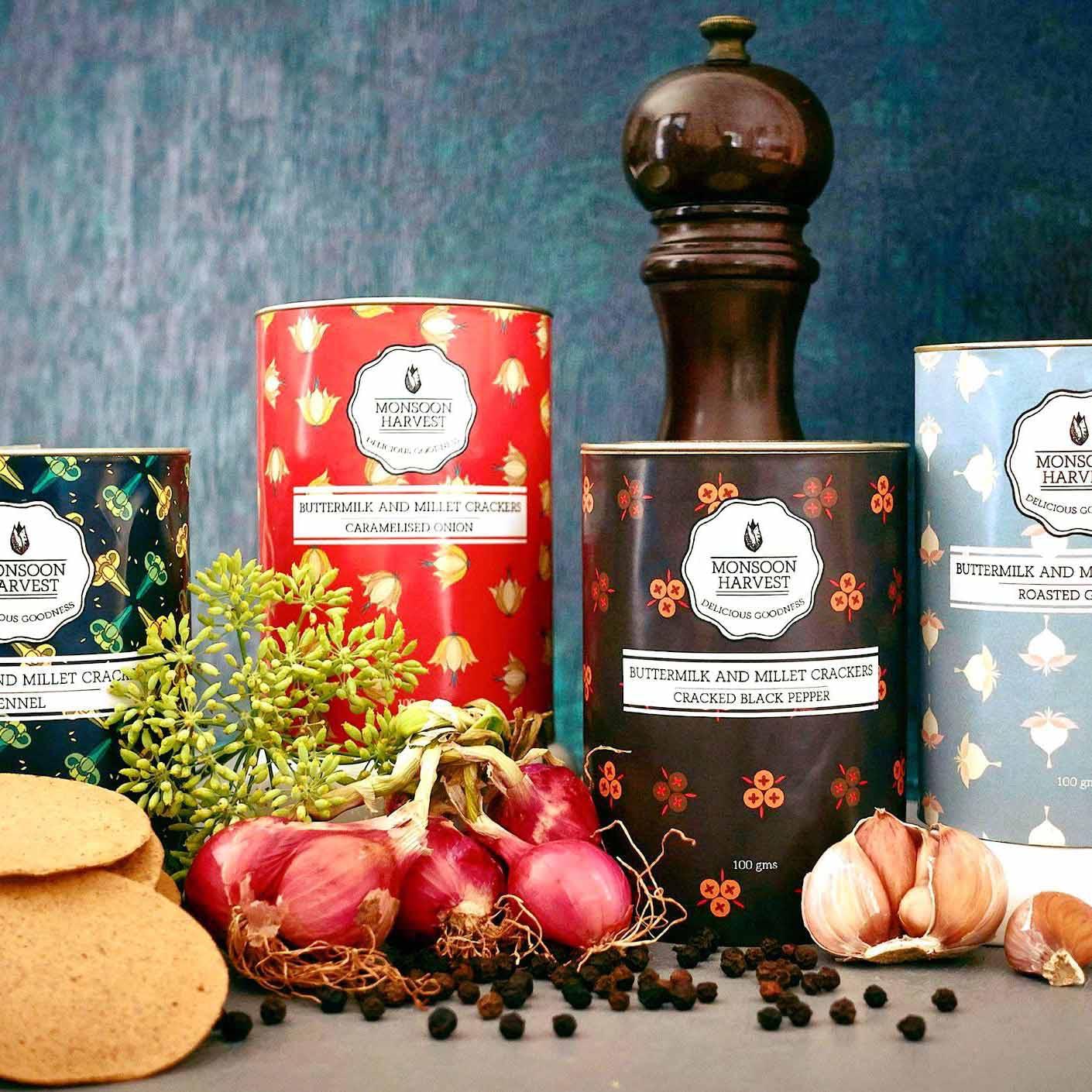 Natural foods,Plant,Ingredient,Serveware,Drinkware,Petal,Recipe,Vegetable,Superfood,Local food