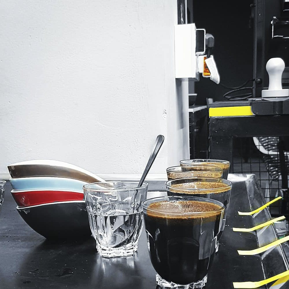 Drink,Cup,Table,Glass,Coffee