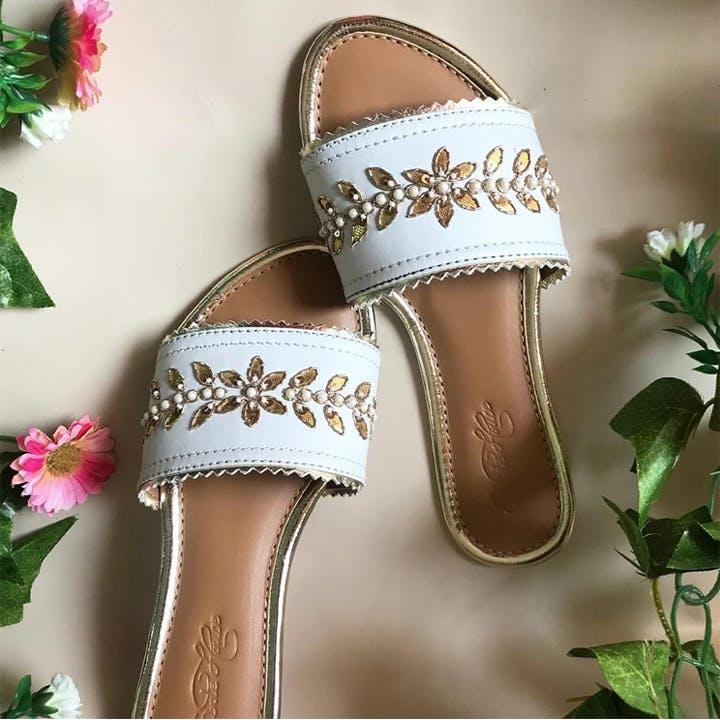 Footwear,Pink,Shoe,Product,Bridal shoe,Beige,High heels,Leg,Font,Fashion accessory