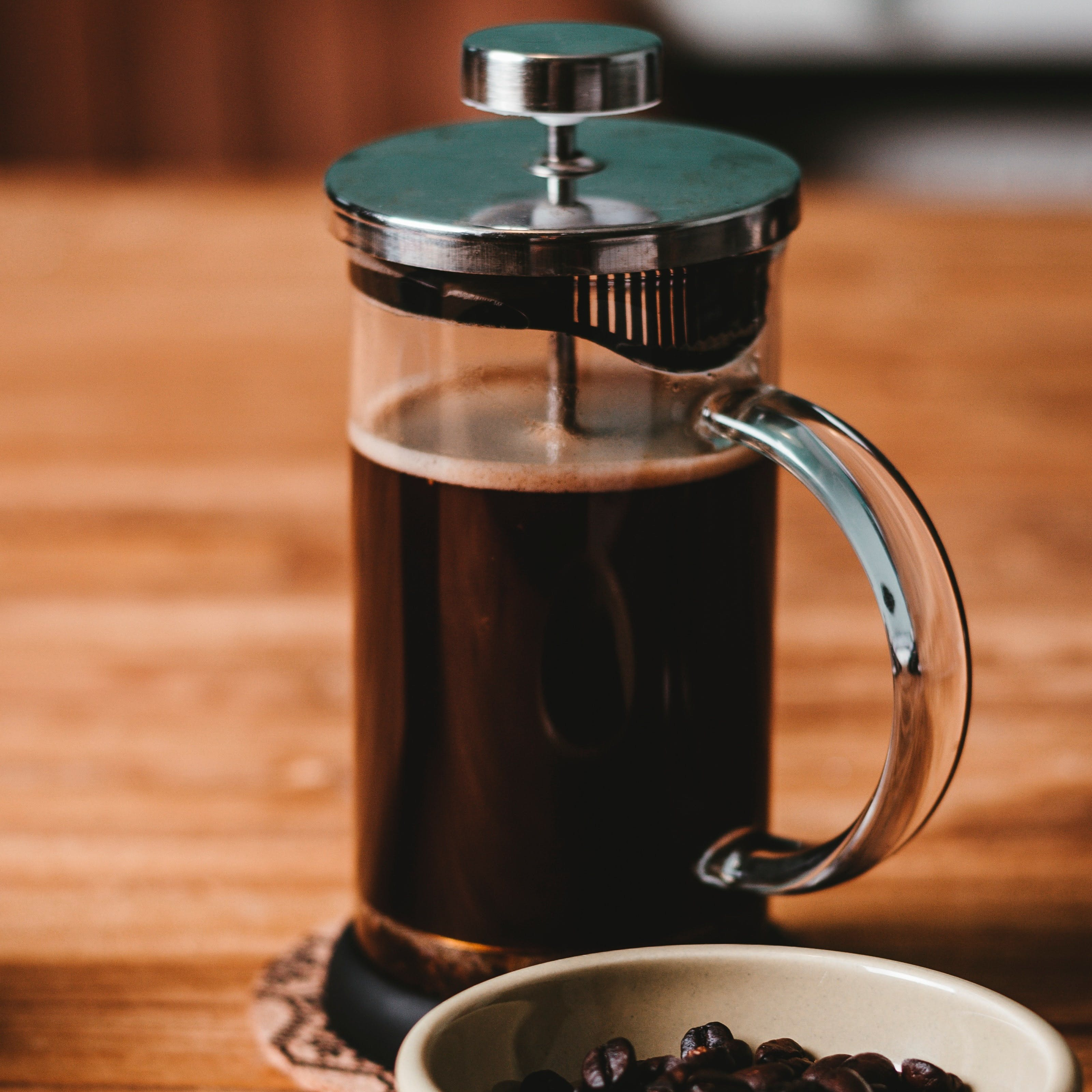 French press,Small appliance,Home appliance,Liqueur coffee,Kitchen appliance,Coffee grinder,Coffee percolator,Vacuum coffee maker